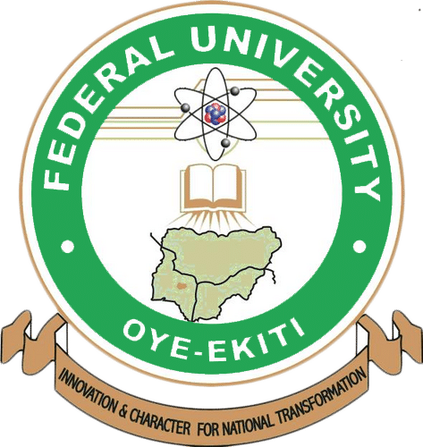 Water Resources and Agro-Meteorology Department (FUOYE)